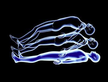 Преживявания извън тялото – какво казва науката за тях   Papataci.com – за твоето свободно време
