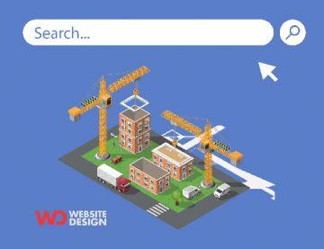 Архитектурата на уеб сайта – в помощ на вашата успешна стратегия