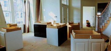 Почистване след ремонт – какво трябва да знаем – SofRemont.EU
