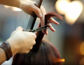 Машинки за подстригване – 5 малко известни факта за тях – Expert.bg
