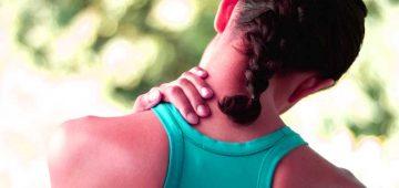 Плексит – причини, симптоми, диагностика и лечение — Блог здраве