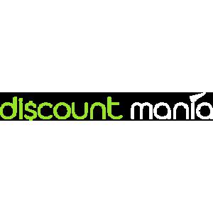 Дамски, мъжки и детски маратонки на ниски цени — Discount Mania