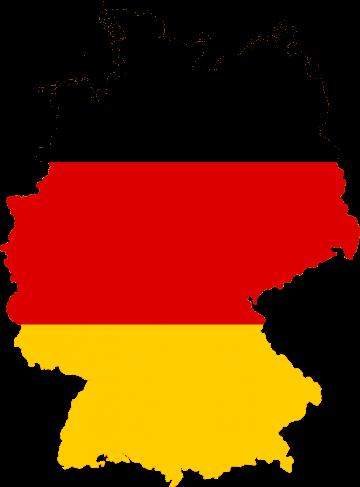 Преводи от немски на български език и обратно | WORDZ.BIZ