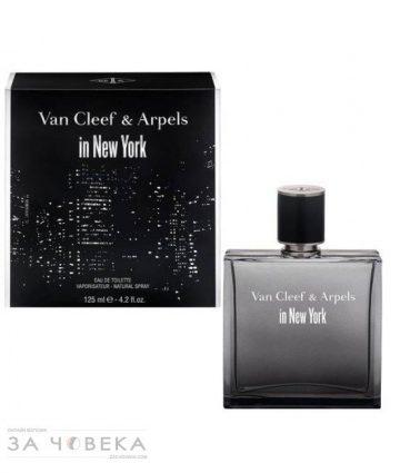 6 аромата на мъжки парфюми, които жените обожават