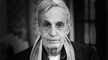 13 юни 1928 г. – роден е Джон Наш | Sutrin.com