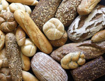Хлебопекарни – как спестявате пари използвайки ги вкъщи – iWoman.bg