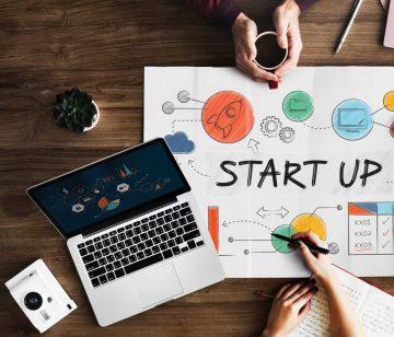 Бизнес план: Ръководство за създаване в 7 стъпки