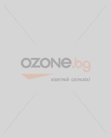 Компютърни, конзолни и видео игри на супер цени   Ozone.bg