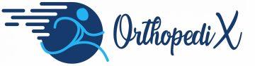 Онлайн магазин за ортопедични продукти и аксесоари – OrthopediX