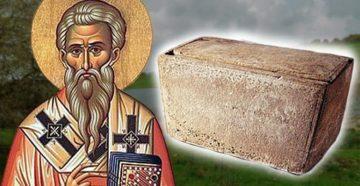 Костницата на Яков добавя пламък към историческия дебат за Исус | Sutrin.com
