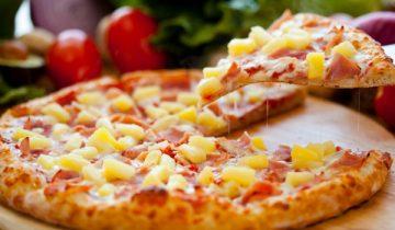 Пица – традиции срещу новаторство | Sutrin.com