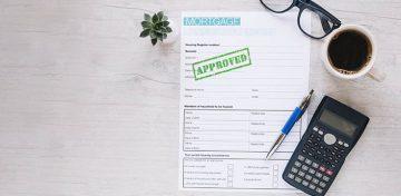 Съвети за избягване на съмнителни кредитори онлайн | Кариера, ZaNeya.com