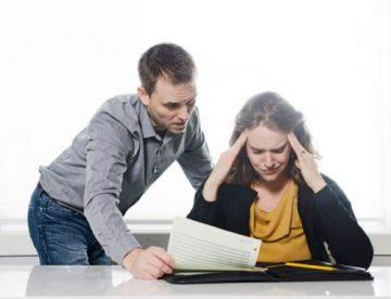 Кредит преди брака – какво трябва да знаем!   Теодора Спасова