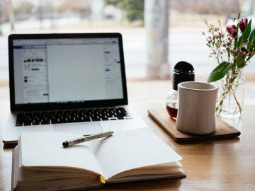 10 професионални съвета как да водите блог | BPost