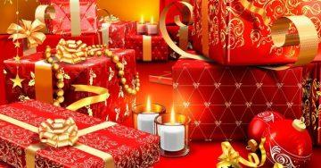 Кои са 10-те най-поръчвани подаръци за Коледа? – PCWorld.bg