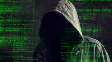 Защита на сайтове от хакерски атаки – W-SEO.com – оптимизация за търсещи машини, консултации