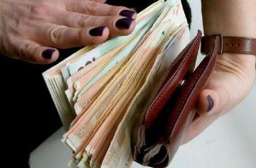 Как да намерите най-добрата оферта за потребителски кредит? – Presata.com – Новини и анализи