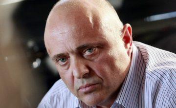 Новини :: Орлин Алексиев: Гласувате за себе си на тези избори 19min.bg