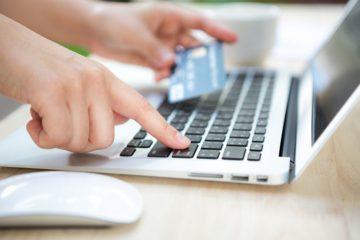 Какви са различните видове кредити и как да ги ползвате разумно? | BPost