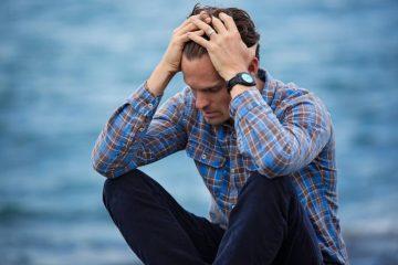 Как да се справим с паническите атаки? | Sutrin.com