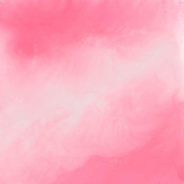 Как да използваме Розова вода? 10 начина за употреба от GHoney.