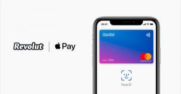Apple Pay в България – Как да го настроим и ползваме?🍎 – ръководство