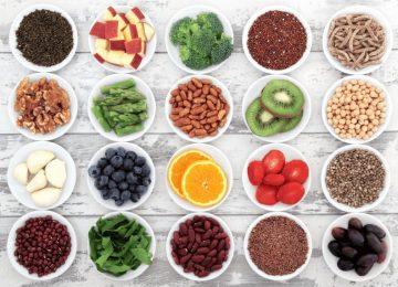 Антиоксиданти – ценни приятели на сърдечно-съдовото здраве!| Ентан