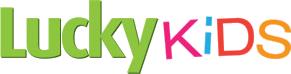 Детски летен езиков лагер 2019 в Банско – LuckyKids