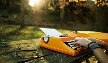 Какво е копирайтър и с какво се занимава, какво е копирайтинг
