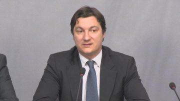 БСП си иска машинното гласуване   Политика   OFFNews.bg
