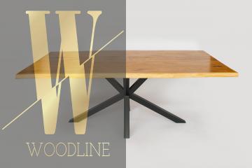 Woodline BG, Блог и полезна информация