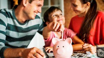 6 съвета за пестене на пари през лятото – Новини от Economic.bg