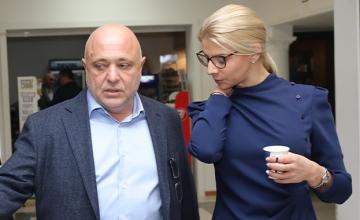 Здравеопазването в София, СОПФ и Орлин Алексиев – Presata.com – Новини и анализи