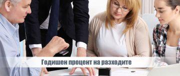 Какво е ГПР?   Теодора Спасова
