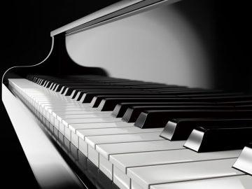 Полезни съвети преди да закупите пиано | Блог на Стефан Караминчев