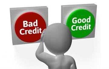 7 начина да използвате бърз кредит. Полезни съвети – Новини от България