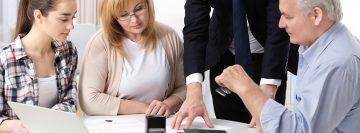 Трудности и пречки при отпускане на кредити без трудов договор – Presata.com – Новини и анализи