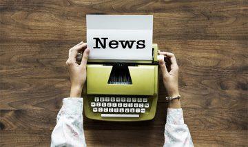 Копирайтър и журналист – прилики и разлики