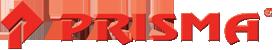 Контакти   prismabg.com