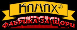 Как се свалят за почистване различните видове щори? – KAMAX