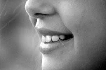 Защо може да изтръпват зъбите? | Sutrin.com