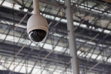 Широкоъгълно видеонаблюдение – за какво е подходящо