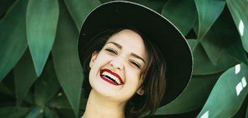 Избелване на зъбите – какво трябва да знаем и противопоказно ли е
