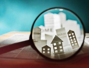 5 неочаквани ползи от придобиването на апартамент на партерния етаж