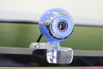 Предимствата на видеонаблюдението през интернет
