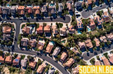 Локация – тя ли е ключова при избора на нов дом — Socialni.bg
