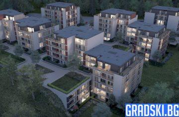 Какво да знаем за луксозните апартаменти в Бояна — Gradski.bg