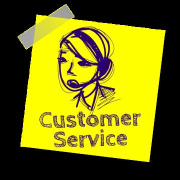 Как качественото обслужване на клиентите ще развие бизнеса Ви? | | Твоят виртуален асистент