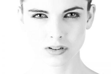 Как да се грижим правилно за кожата на тялото и лицето