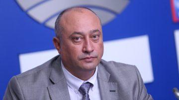 Директорът на затворите е временно отстранен от длъжност – NOVA